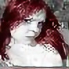 gurditnaruoy's avatar