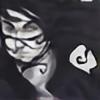 gureiduson's avatar