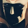 Gurenga's avatar