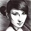 GurenNoHime's avatar