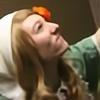 Gurganburger's avatar