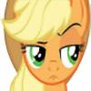 GURGLEGUY12345's avatar