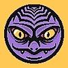 GurgleNurgle's avatar