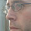 Gurhel's avatar