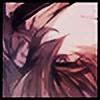 gurico's avatar
