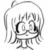 GurinneGreen's avatar