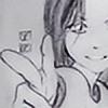 Guriphu's avatar