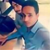 guriroyals's avatar