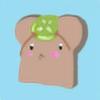 gurkentoastbrot's avatar