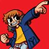 gurkepro's avatar