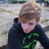 gurkex3's avatar