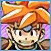 GurkGamer's avatar