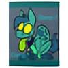GurkleDerpa's avatar