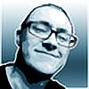 gurkoz's avatar