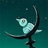 Gurley's avatar