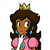 gurlgonegeek's avatar