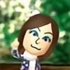 GurlyGamer's avatar