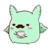GurlySoulLove's avatar