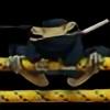 gurmancock's avatar