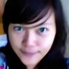 gurmeinkaulitz's avatar