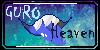 Guro-Heaven