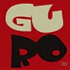 guro76's avatar