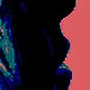 Gurochu's avatar