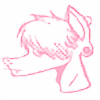 guroguronick's avatar