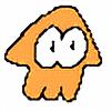 gurohime1's avatar
