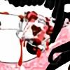 Gurololi's avatar