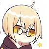 guromodji's avatar