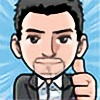 GuRoNitro's avatar