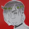 guroRinny's avatar
