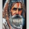 gurpreetartist's avatar
