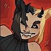 GurpTheDerp's avatar