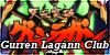Gurren-Lagann-Club's avatar