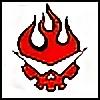 gurren-lagann's avatar