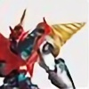 gurren-lagann99's avatar