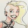 gurriapu's avatar