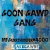 Gurrthunder4k's avatar
