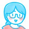 gurrupurru's avatar