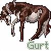 gurtagon's avatar