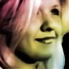 gurtrudegilles's avatar