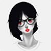 Gurty-chan's avatar