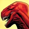 GURU-eFX's avatar