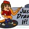 Guru-of-Graphite's avatar