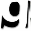 guru5star's avatar
