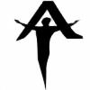 guruakki's avatar