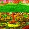 Gurualayah's avatar