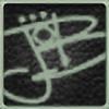 gurudJ's avatar